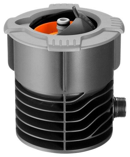 Колонка водозаборная GARDENA 8250-20
