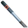Ручка для комбисистемы GARDENA деревянная FSC (3728-20), 180 см