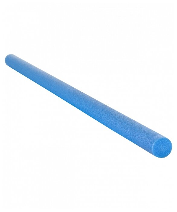 Аквапалка ND-101, синий, Colton