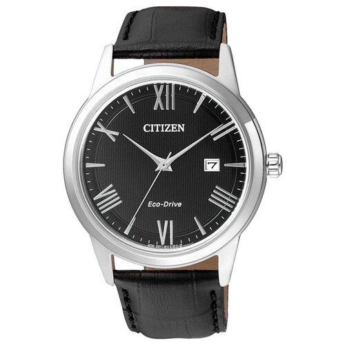 Наручные часы CITIZEN AW1231-07E