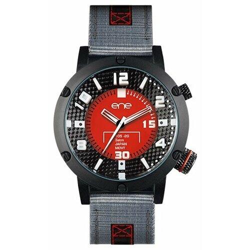 Наручные часы ENE Watch 11059 наручные часы ene watch 11465