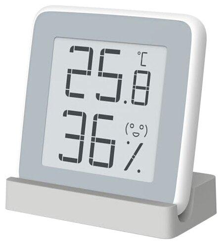 Комнатный активный датчик температуры и влажности Xiaomi Miaomiaoce MMC