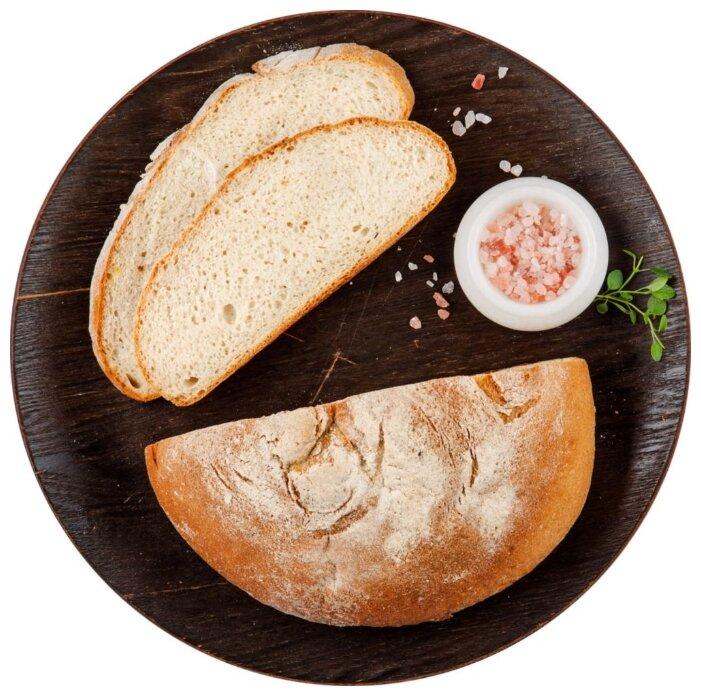 Хлеб Арбатский подовый, 800 г