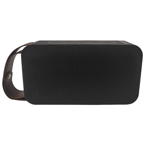 Купить Портативная акустика T&G U200 черный