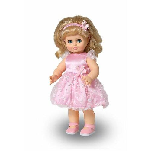 Купить Интерактивная кукла Весна Инна 6, 43 см, В2953/о, Куклы и пупсы