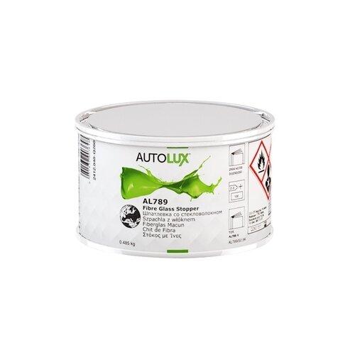 Шпатлевка Autolux AL789 0.5 кг
