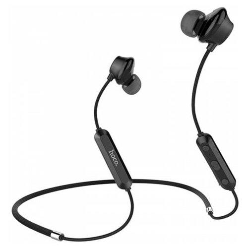Купить Наушники Hoco ES17 Plus black