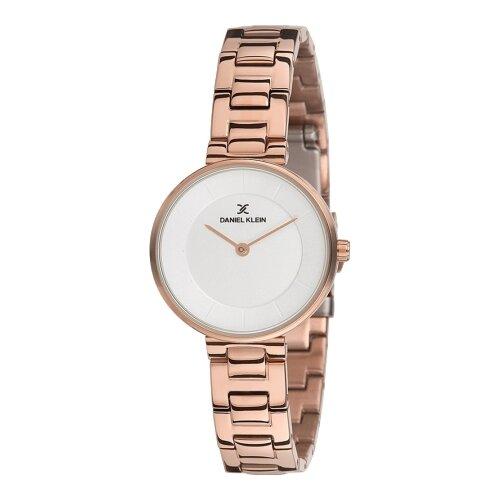 Наручные часы Daniel Klein 11684-2