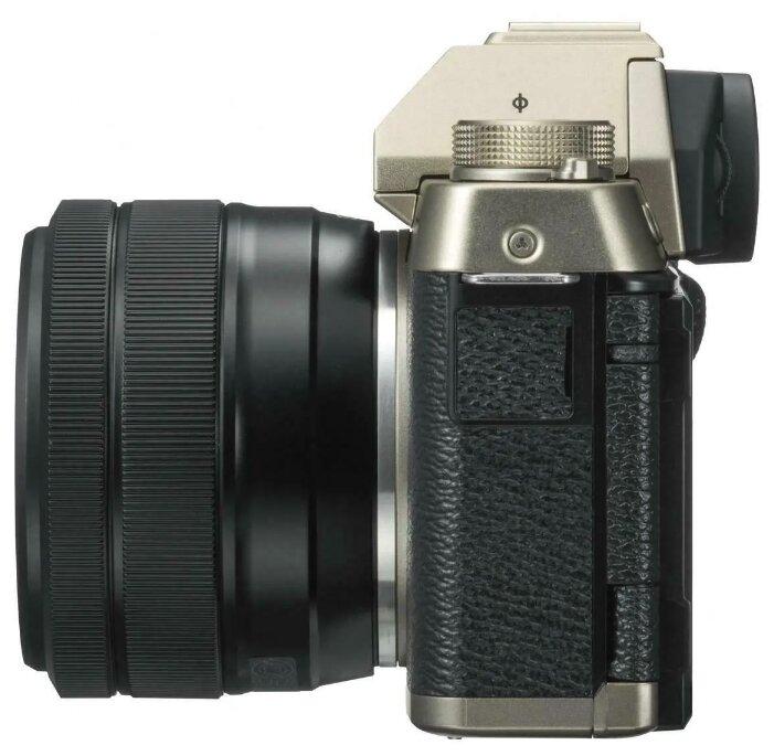 Магазины фотоаппараты в екатеринбурге