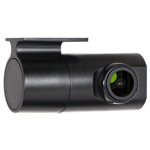 Задняя камера CARCAM CAM-331