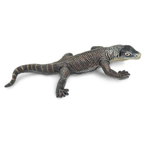 Купить Фигурка Safari Ltd Комодский Дракон 100263, Игровые наборы и фигурки