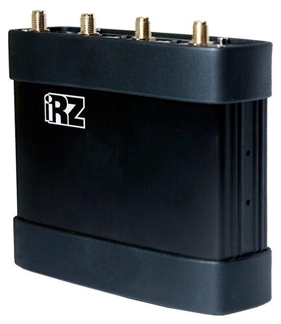 Wi-Fi роутер iRZ RU21w