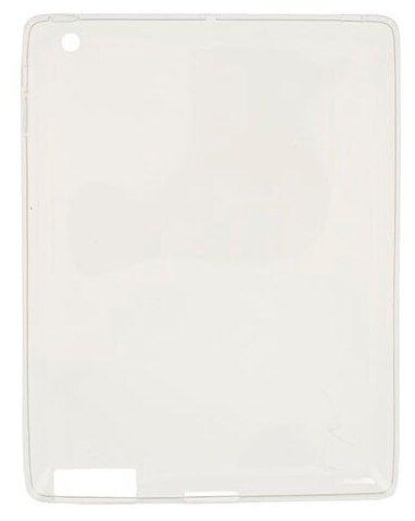 Чехол Gosso 148332 для Apple iPad 2/3/4