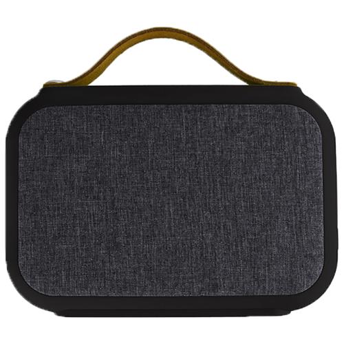 Купить Портативная акустика HARPER PSPB-220 черный