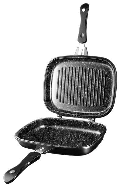 Сковорода-гриль REDMOND RFP-A2803I