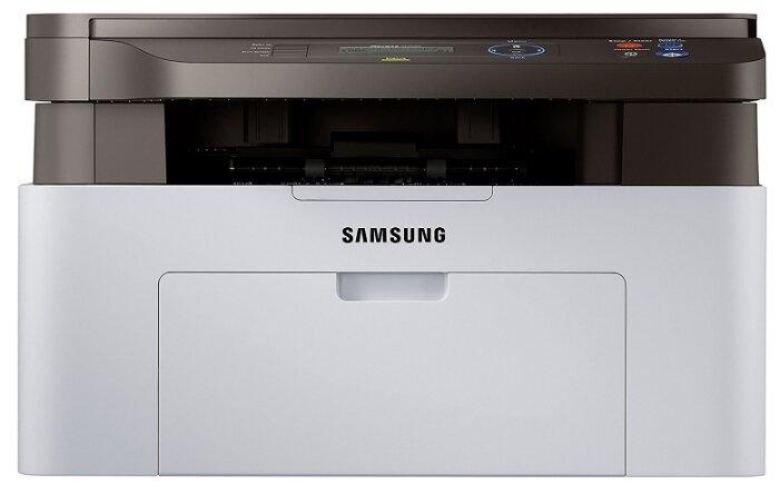 МФУ Samsung SL-M2070W