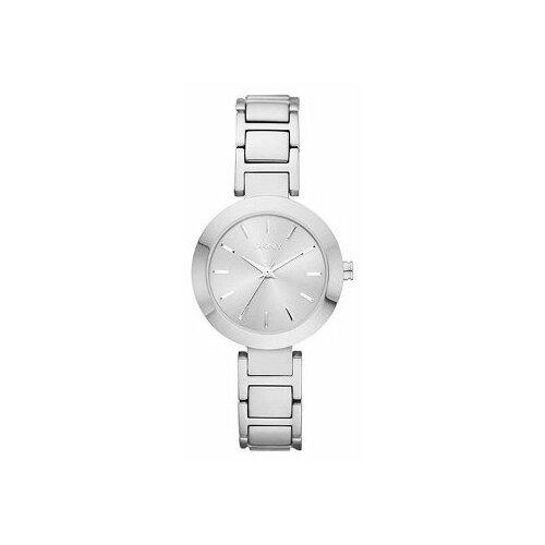 Наручные часы DKNY NY2398 dkny часы dkny ny2295 коллекция stanhope