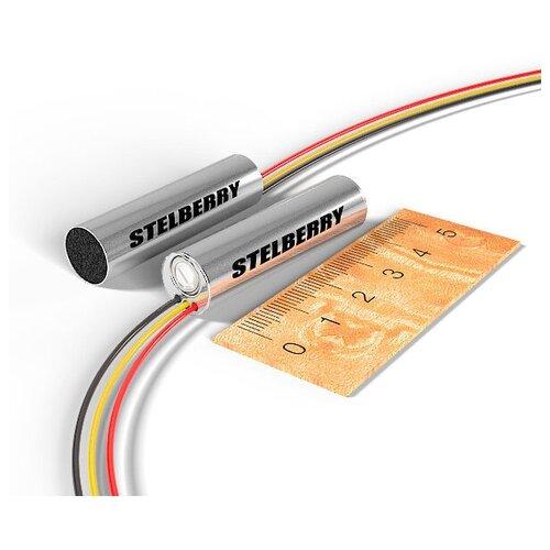 Микрофон Stelberry M-20
