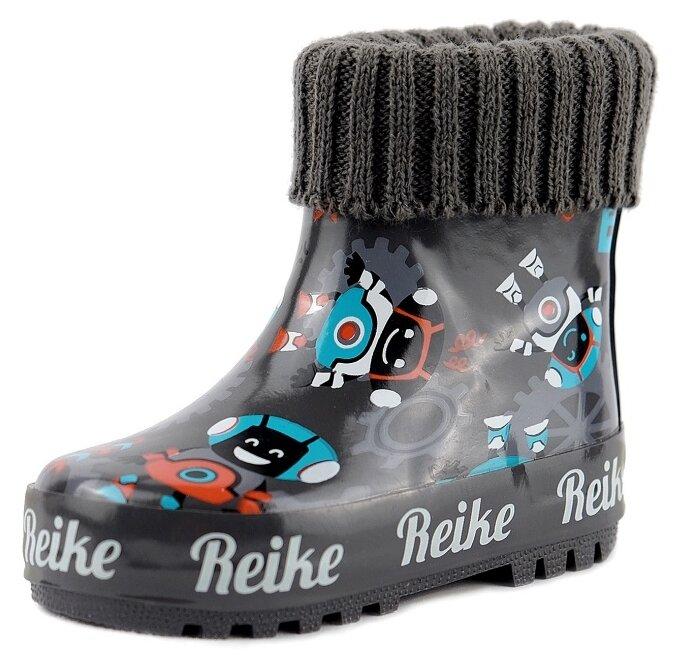 fc0b045b7 Зимняя обувь в Киеве: более 480 предложений, купить, цены, магазины ...