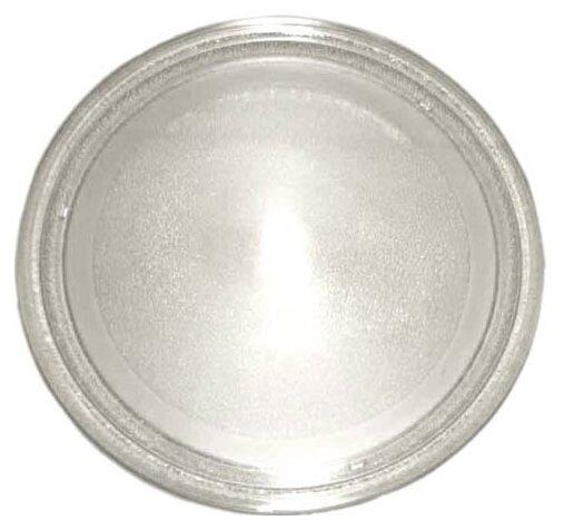 Тарелка для СВЧ BIMService LG 3390W1G 005A 24,5 см