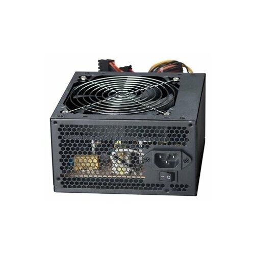 Блок питания ExeGate ATX-450NPXE 450W
