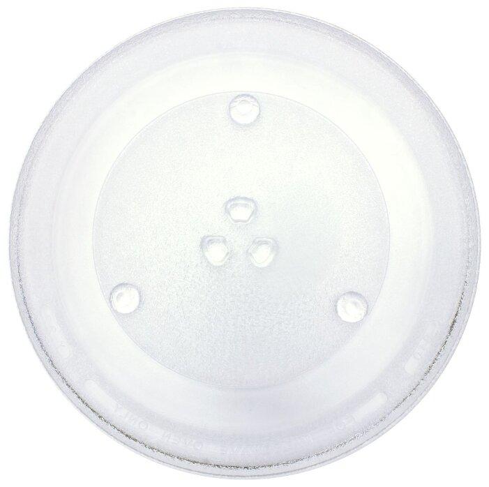 Тарелка для СВЧ EURO Kitchen EUR N-11