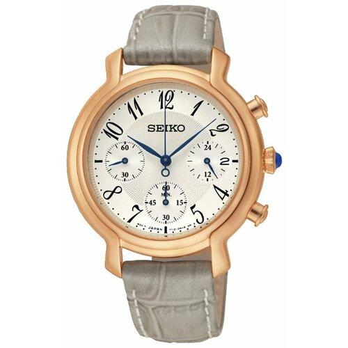 Наручные часы SEIKO SRW872 seiko qxa330s