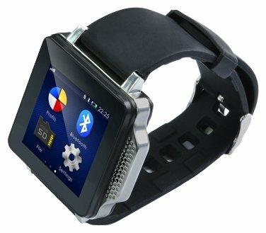 Часы Explay N1