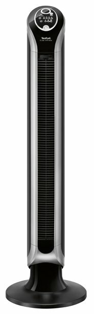 Напольный вентилятор Tefal VF6670F0