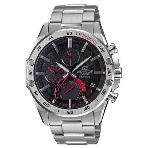 Наручные часы CASIO Edifice EQB-1000XD-1A наручные часы casio edifice edifice eqb 1000hr 1a