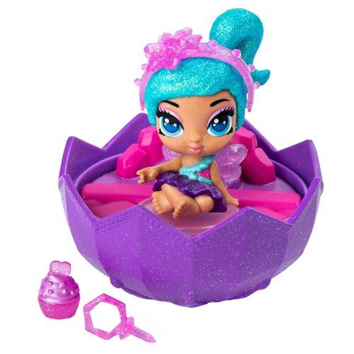 Купить Игровой набор Spin Master Hatchimals Pixies 6047278, Игровые наборы и фигурки