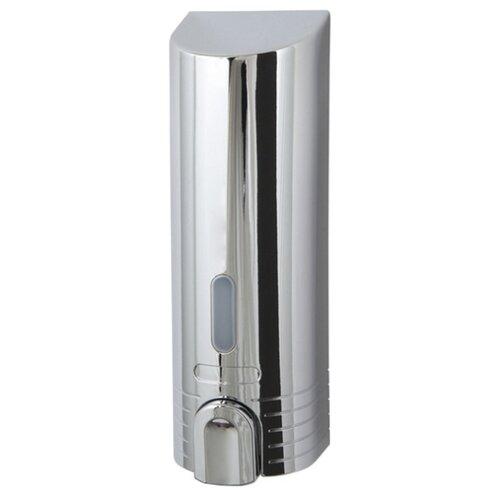 Дозатор для жидкого мыла Aquarius 180 хром