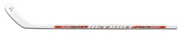 Хоккейная клюшка Tisa Detroit 130 см