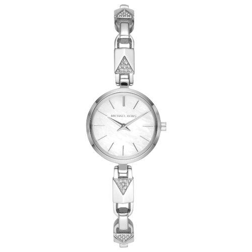 Наручные часы MICHAEL KORS MK4438