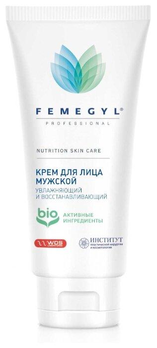 baumeyster-krem-non-stop-dlya-uluchsheniya-erektsii-golie-siski-semenovich