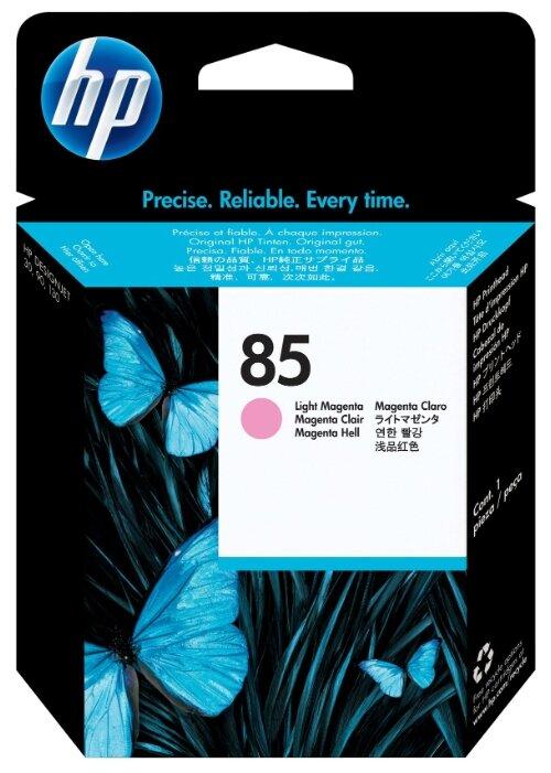 Печатающая головка HP C9424A