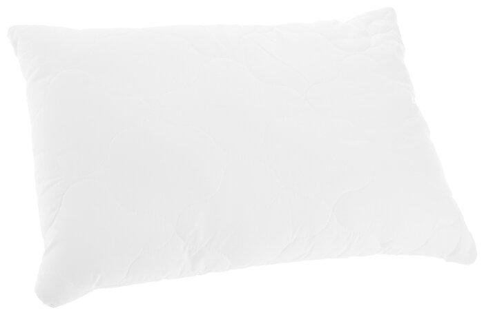 Подушка Аскона Calipso 50 х 70 см белый