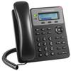 VoIP-телефон Grandstream GXP1615