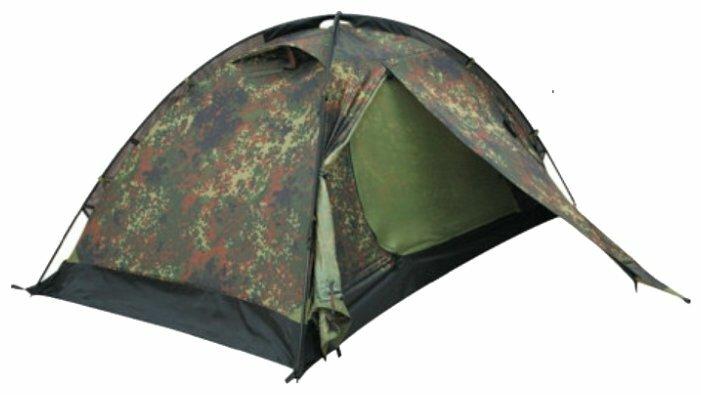 Палатка Tengu MARK 12T