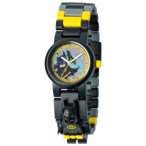 цена Наручные часы LEGO 8020837 онлайн в 2017 году