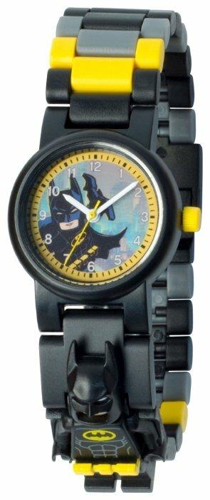 Наручные часы LEGO 8020837