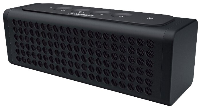 Портативная акустика YAMAHA NX-P100