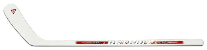 Хоккейная клюшка Tisa Detroit 70 см