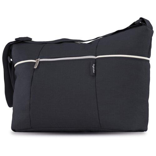 Купить Сумка Inglesina Trilogy Day Bag / Trilogy Plus Day bag pantelleria, Сумки для мам