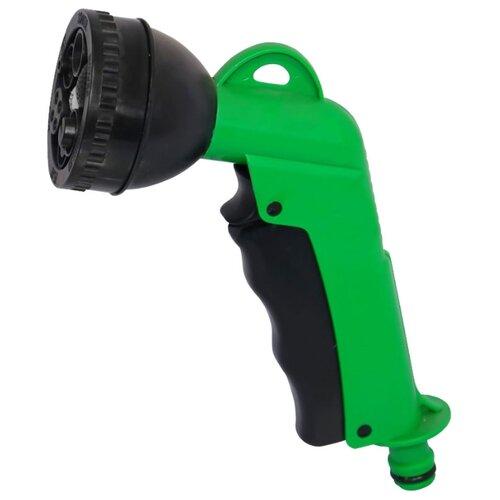 Пистолет для полива Park HL070Пистолеты, насадки, дождеватели<br>