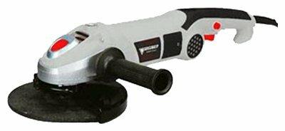 УШМ FORTE EG 16-180 N, 1600 Вт, 180 мм