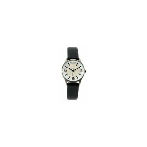 Наручные часы ROMANSON TL1243LW(WH)BK romanson tl 1272j mg wh bk