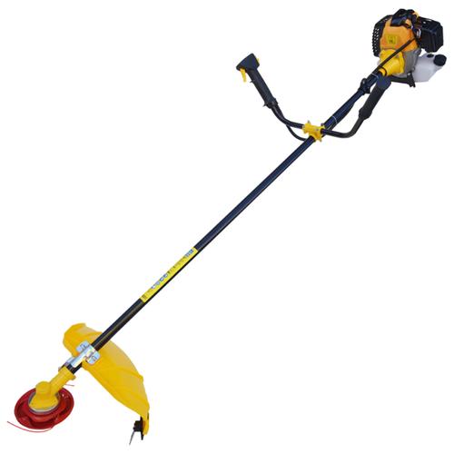 Триммер бензиновый Partner for garden BT 520