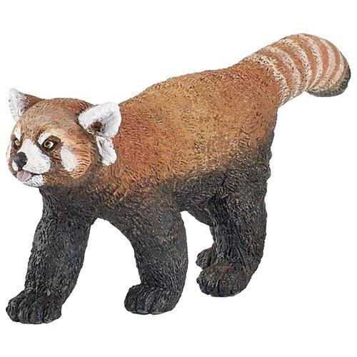 Купить Фигурка Papo Малая панда 50217, Игровые наборы и фигурки