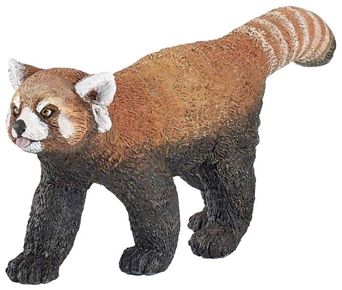 Фигурка Papo Малая панда 50217
